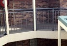 ApplebyBalcony railings 100