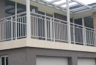 ApplebyBalcony railings 116