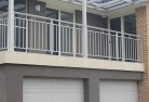 ApplebyBalcony railings 117