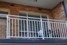 ApplebyBalcony railings 38
