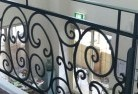 ApplebyBalcony railings 3