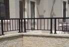 ApplebyBalcony railings 61