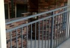 ApplebyBalcony railings 95