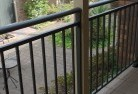 ApplebyBalcony railings 96